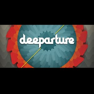 Image for 'Deeparture'