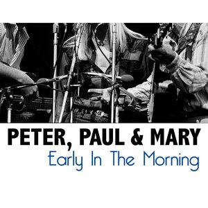 Image pour 'Early In The Morning'