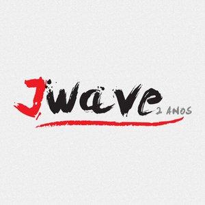 Image for 'Jwave'