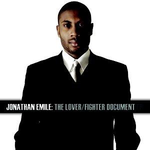 Imagem de 'The Lover/Fighter Document EP'