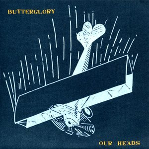Image for 'Our Heads'