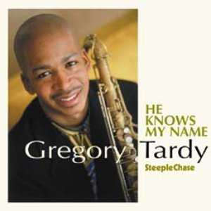 Image for 'Gregory Tardy'