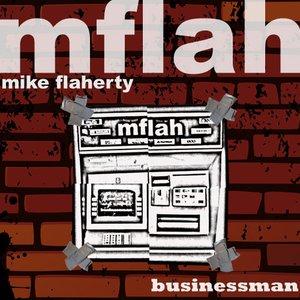 Image for 'Businessman'