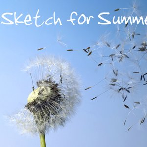 Image for 'A Sketch for Summer'