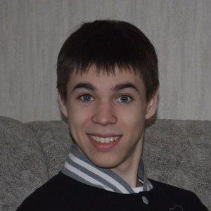 Image for 'Дмитрий Беззуб'