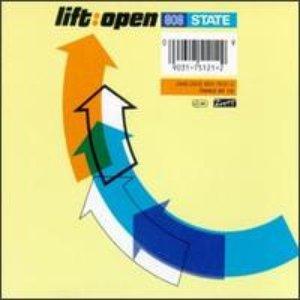 Imagem de 'Open Your Mind (Open Mix)'