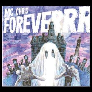 Immagine per 'mc chris foreverrr'