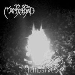 Image for 'Hellwards'