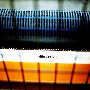 Immagine per 'oslo - funzion remix'