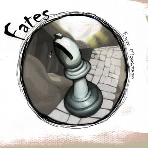 Image for 'Fates'