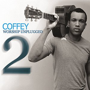 Image for 'Worship Unplugged, Vol. 2'
