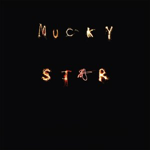 Image for 'Mucky Star'