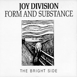 Image for 'Form and Substance - The Bright Side'