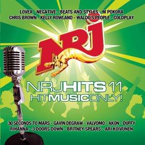 Image for 'NRJ Hits 11'