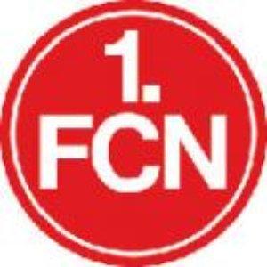 Image for '1.FC Nürnberg'