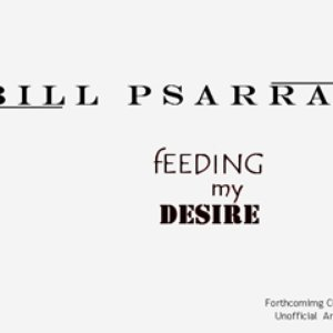 Image for 'Feeding My Desire  (Forthcoming Cd 2009)'