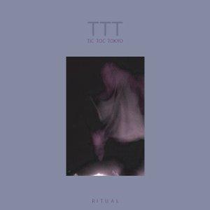 Image for 'Ritual Single'