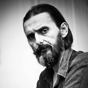 Image for 'Goran Bare i Plaćenici'