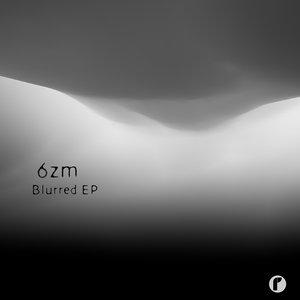Bild för 'Blurred EP'