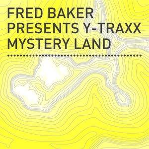 Imagem de 'Mystery Land'
