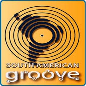 Image for 'DJ PP  - Miami Vice Remixes'