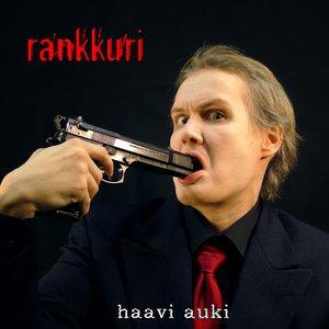 Image for 'Rikas mulkku'
