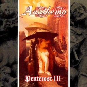 Bild für 'Pentecost III'