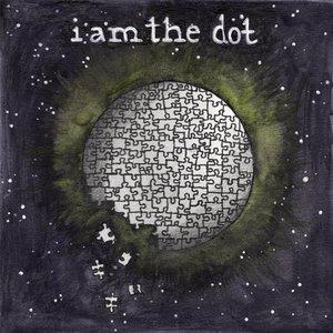 Imagem de 'i am the dot EP'