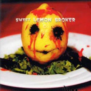 Image for 'Sweet LEMON BROKER'
