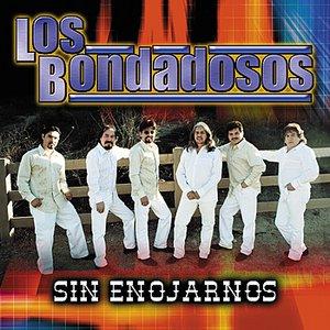 Image for 'Sin Enojarnos'
