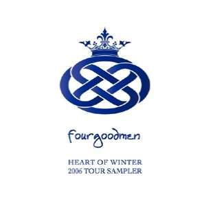 Image for 'Heart of Winter 2006 Tour Sampler'