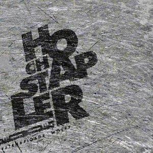 Imagem de 'Hochstapler (Ltd. ed. Metal Box)'