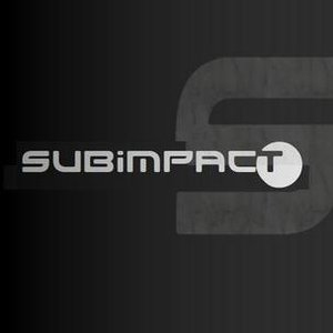Image for 'Subimpact'