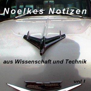 Image for 'Noelkes Features & Reportagen'