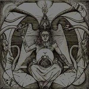 Image for 'The Hidden Elixir'