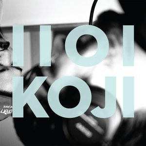 Image for 'IIOI / KOJI'