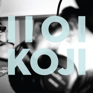 Bild für 'IIOI / KOJI'