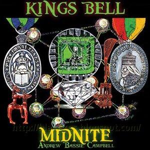 Immagine per 'Kings Bell'