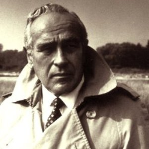 Image for 'Robert Ludlum'