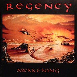 Imagem de 'Awakening'