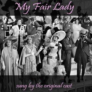 Imagen de 'My Fair Lady'