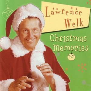 Image for 'Christmas Memories'