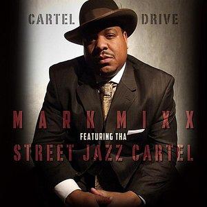 Bild för 'Cartel Drive'