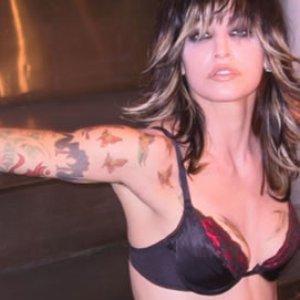 Image for 'Gina Gershon'