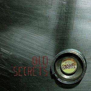 Image for 'Old Secrets'