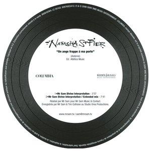 Albums by natasha st pier free listening videos - Natasha st pier un ange frappe a ma porte ...