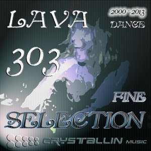 Image for 'Fine Selection -Dance-'