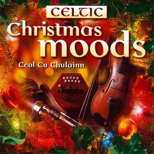 Image for 'Celtic Christmas Moods'