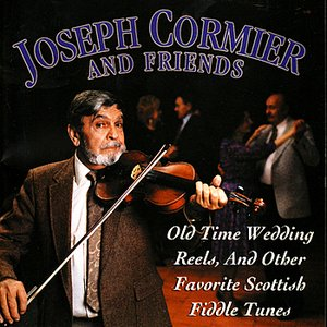 Image for 'Old Time Wedding Reels and Other Favorite Scottish Fiddle Tunes'