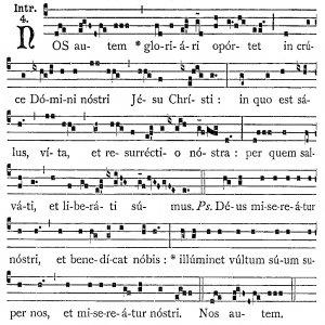 Bild för 'Basic Chant (Disc 2)'